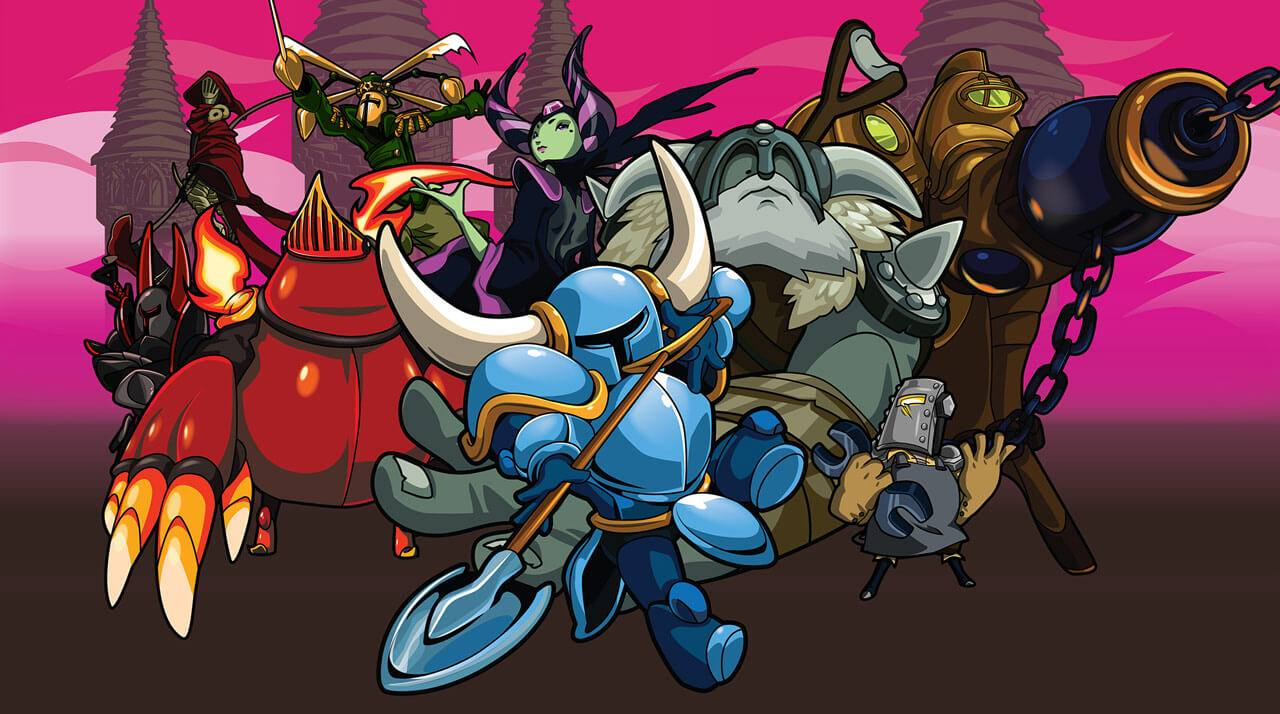 Shovel-Knight-REVIEW-001