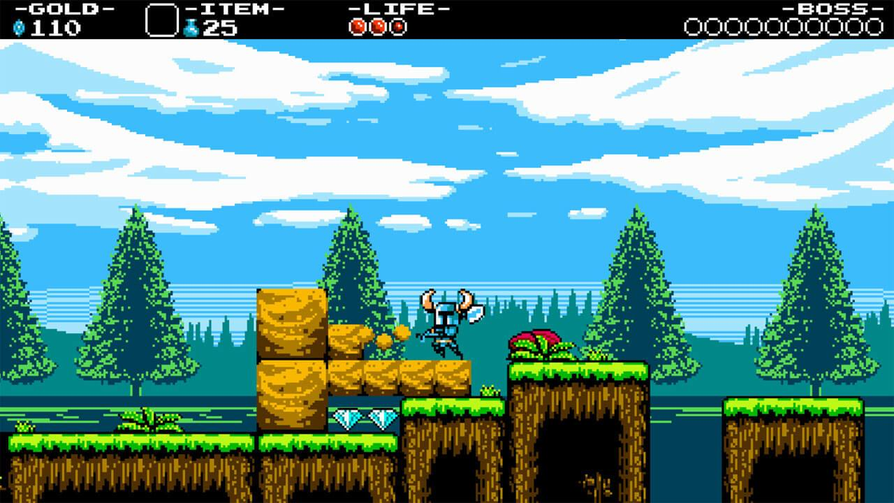 Shovel-Knight-REVIEW-002
