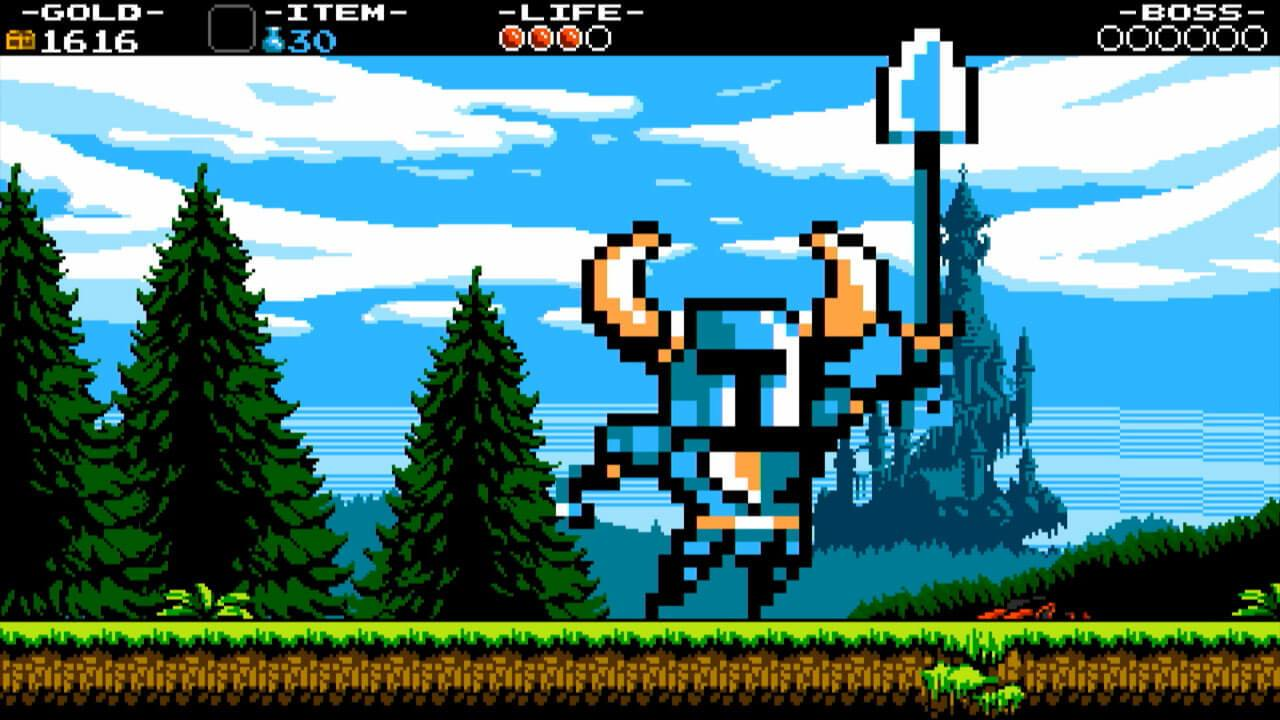 Shovel-Knight-REVIEW-003