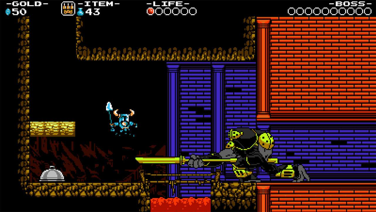 Shovel-Knight-REVIEW-004