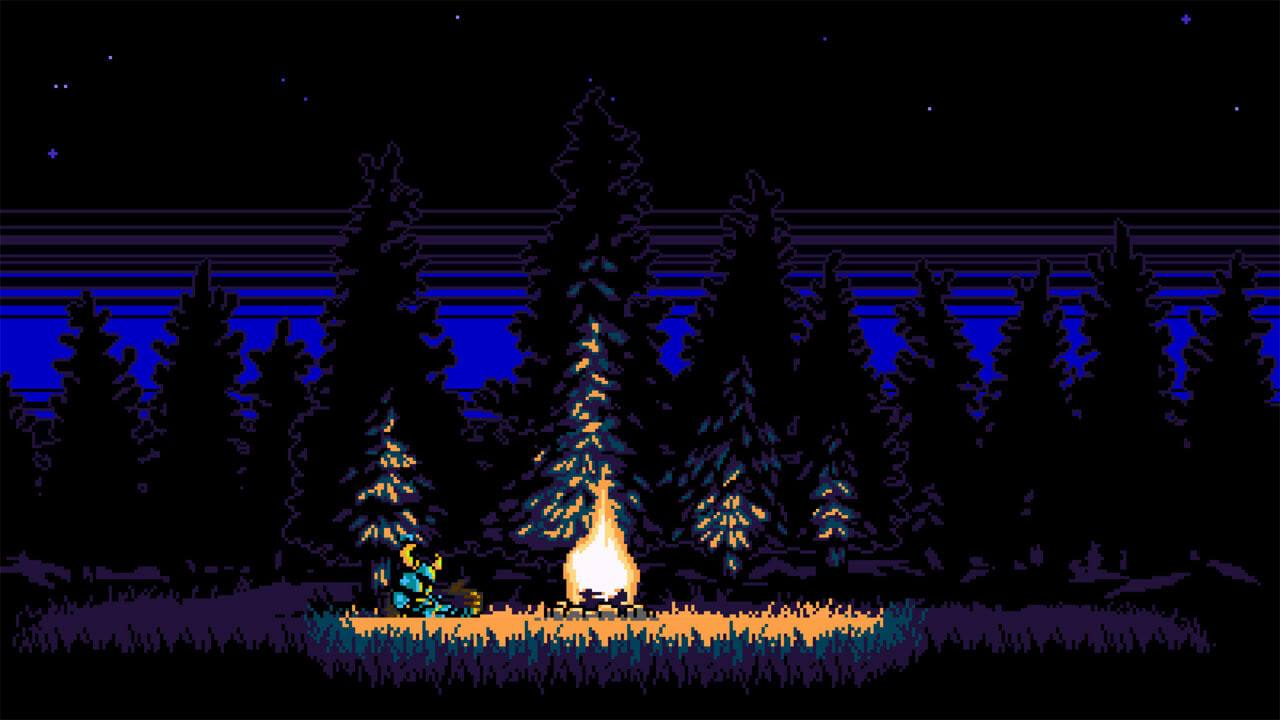 Shovel-Knight-REVIEW-005