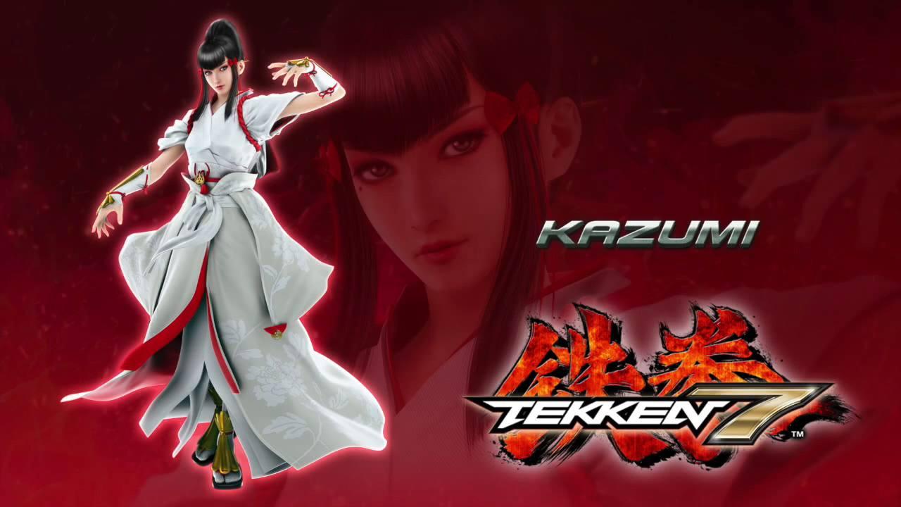 Tekken 7 29-05-15 001