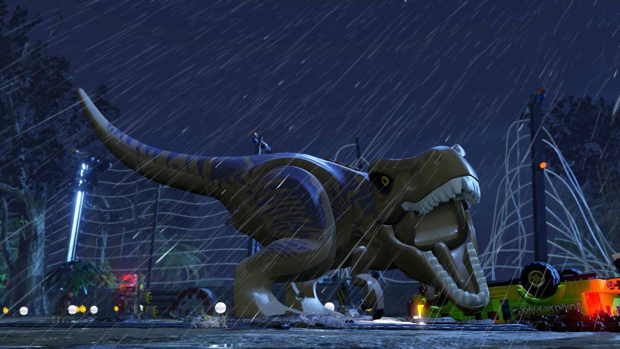 Lego-Jurassic-World-REVIEW-001