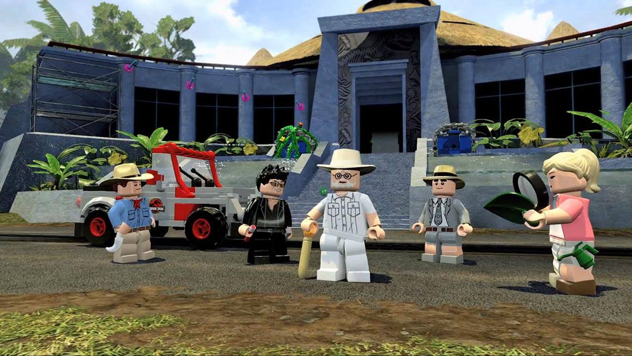 Lego-Jurassic-World-REVIEW-002