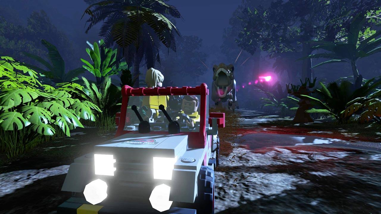 Lego-Jurassic-World-REVIEW-003