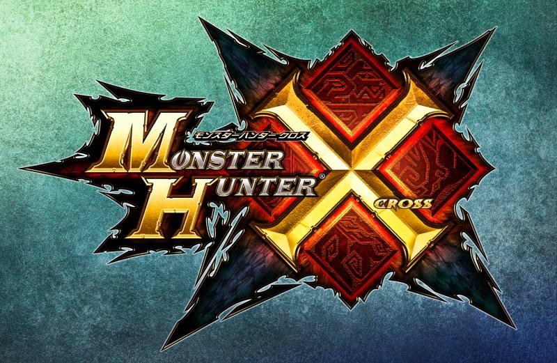 Monster Hunter X 31-05-15 000