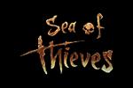 Sea of Theves Logo Sea of Thieves Logo black