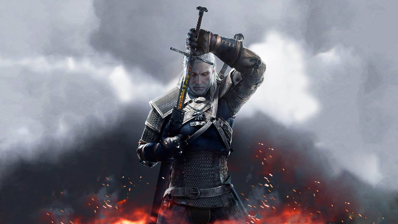 The-Witcher-3-REVIEW-001