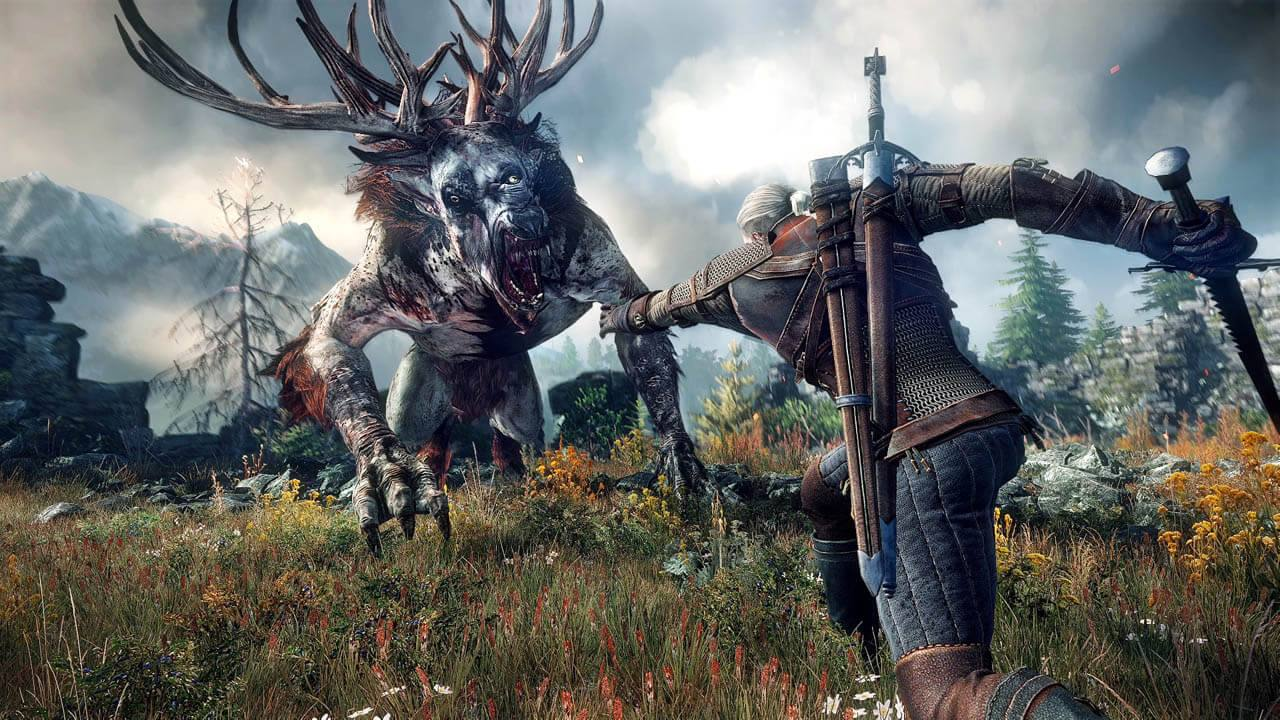 The-Witcher-3-REVIEW-002