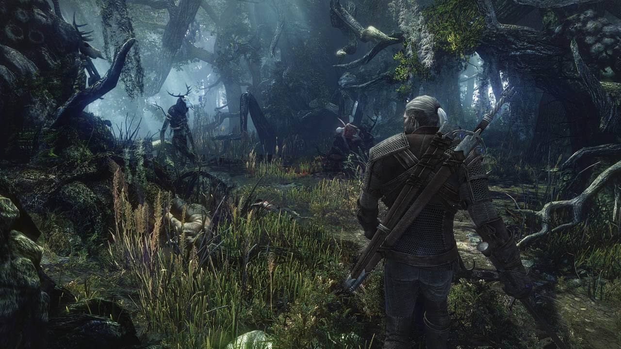 The-Witcher-3-REVIEW-004