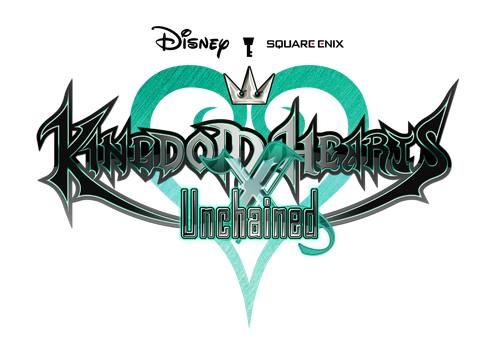Kingdom-Hearts-Unchained-Chi_2015_06-16-15_006