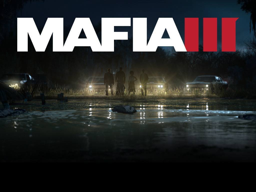 MAFIA III 27-07-15 001