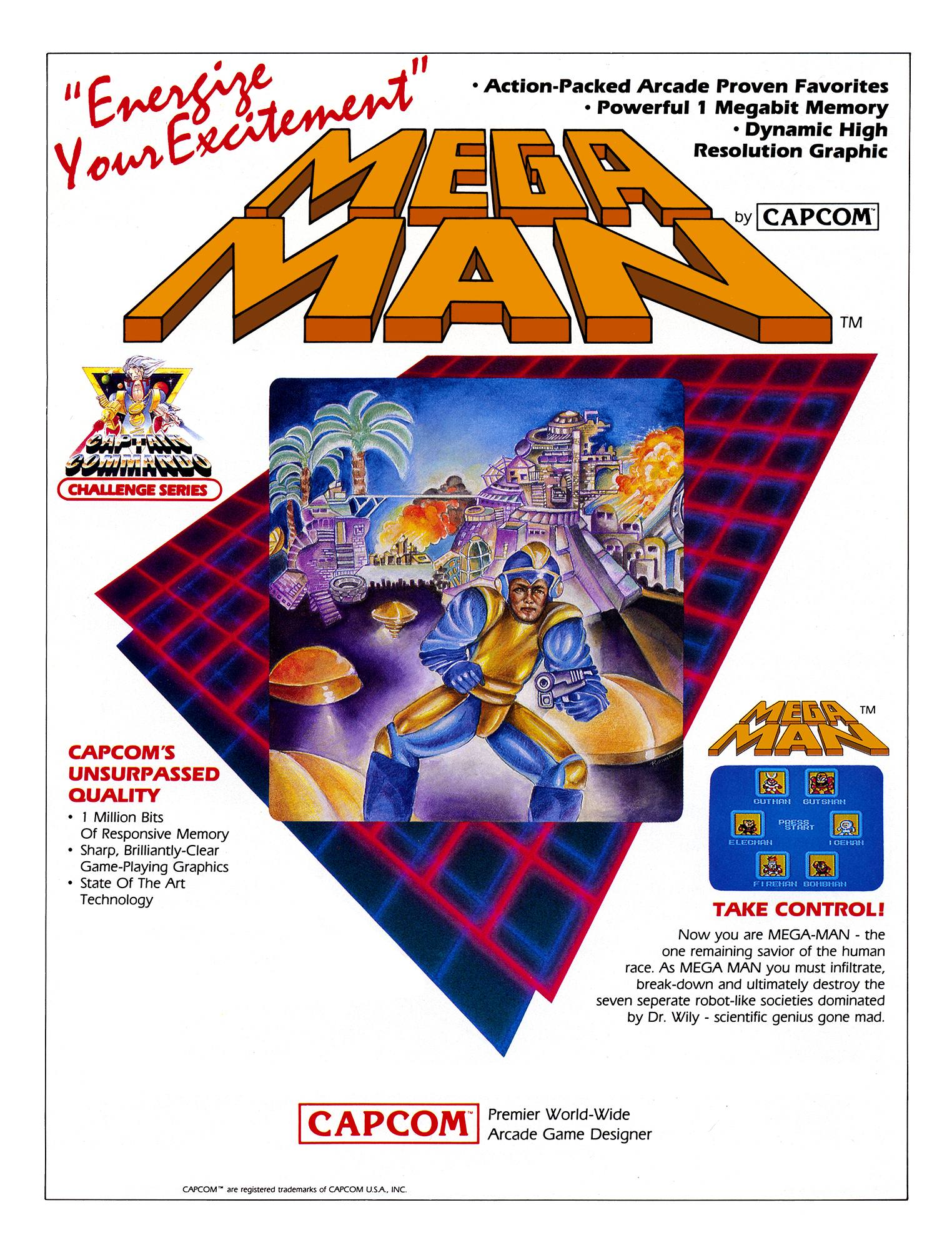 Mega Man Legacy Collection 15-07-15 000