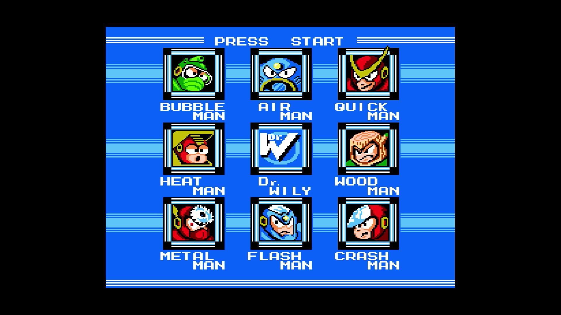 Mega Man Legacy Collection 15-07-15 002