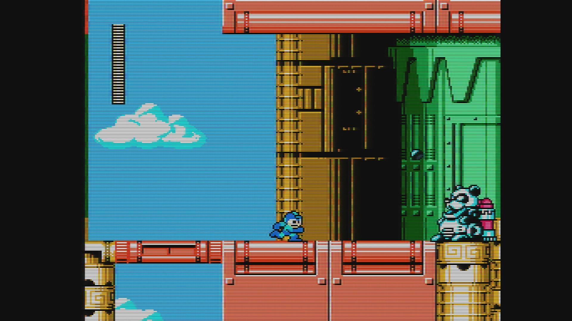 Mega Man Legacy Collection 15-07-15 003