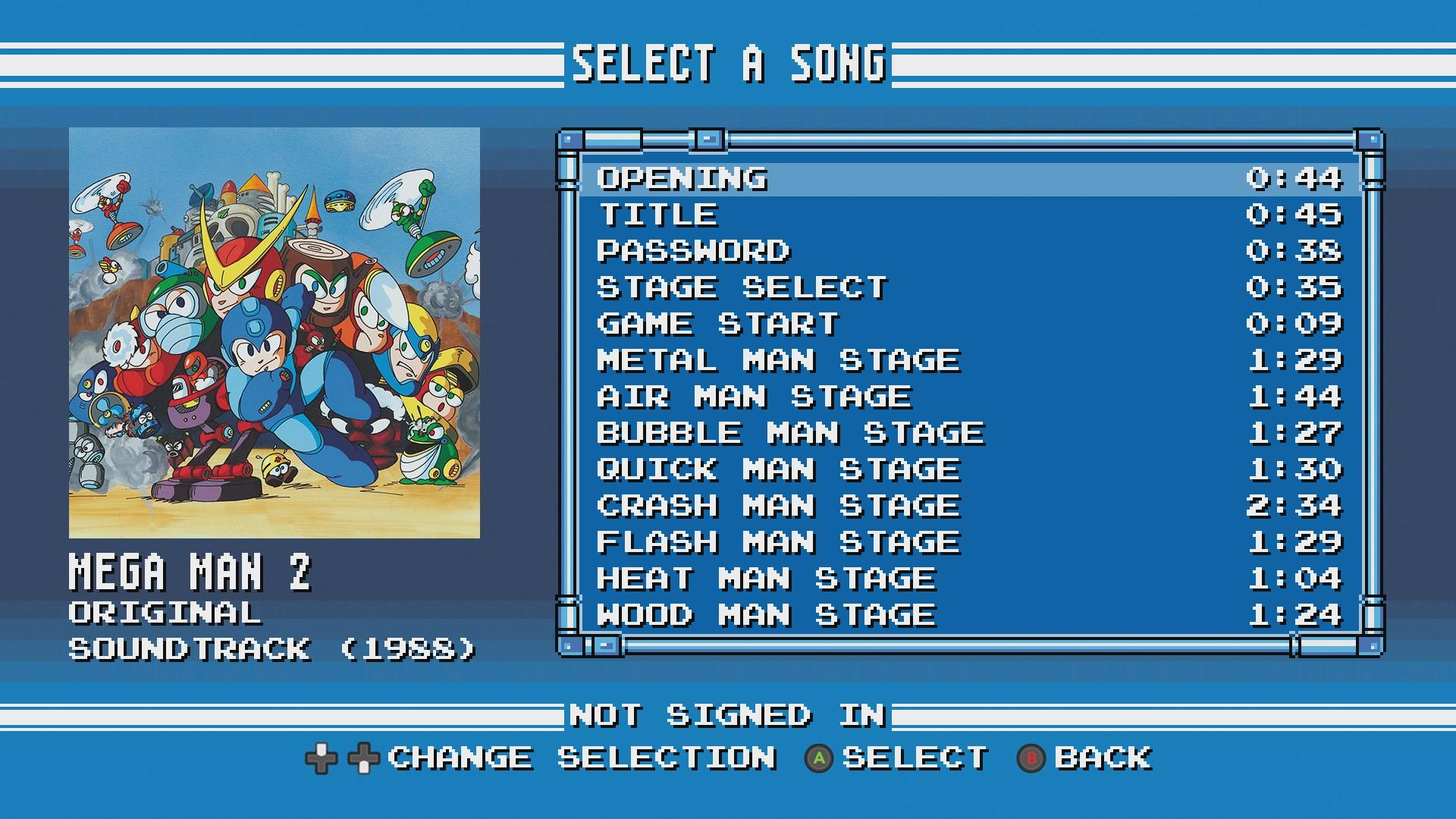 Mega Man Legacy Collection 15-07-15 004
