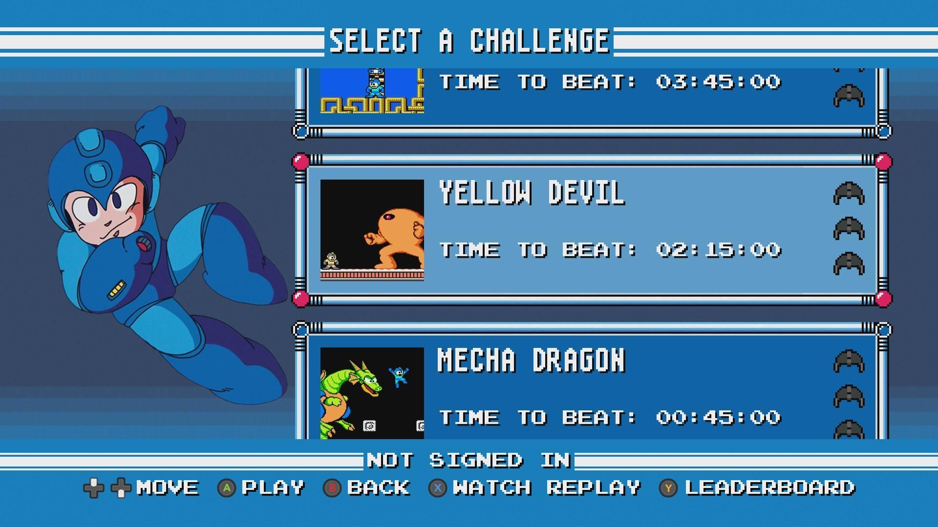 Mega Man Legacy Collection 15-07-15 005