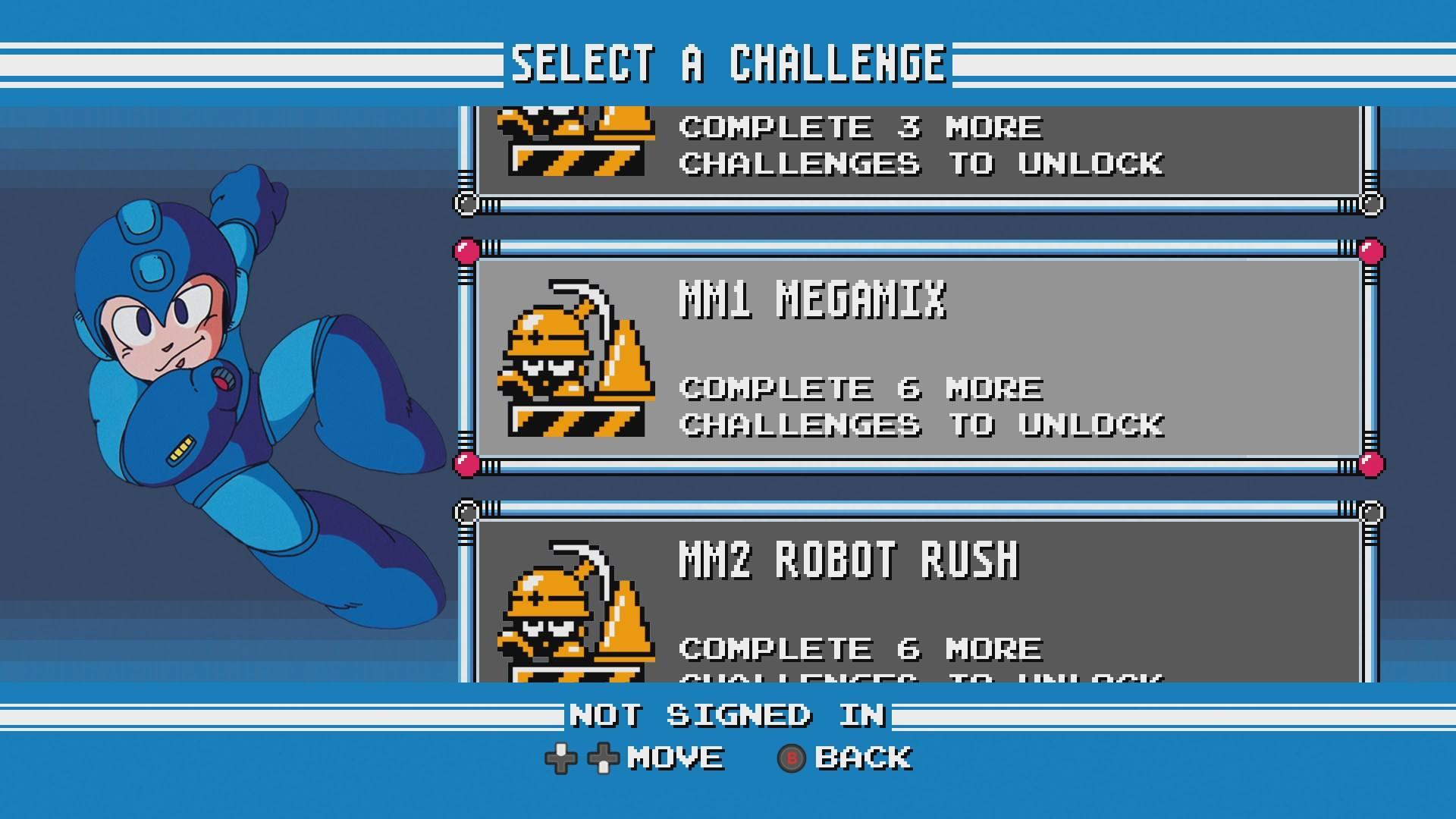 Mega Man Legacy Collection 15-07-15 006