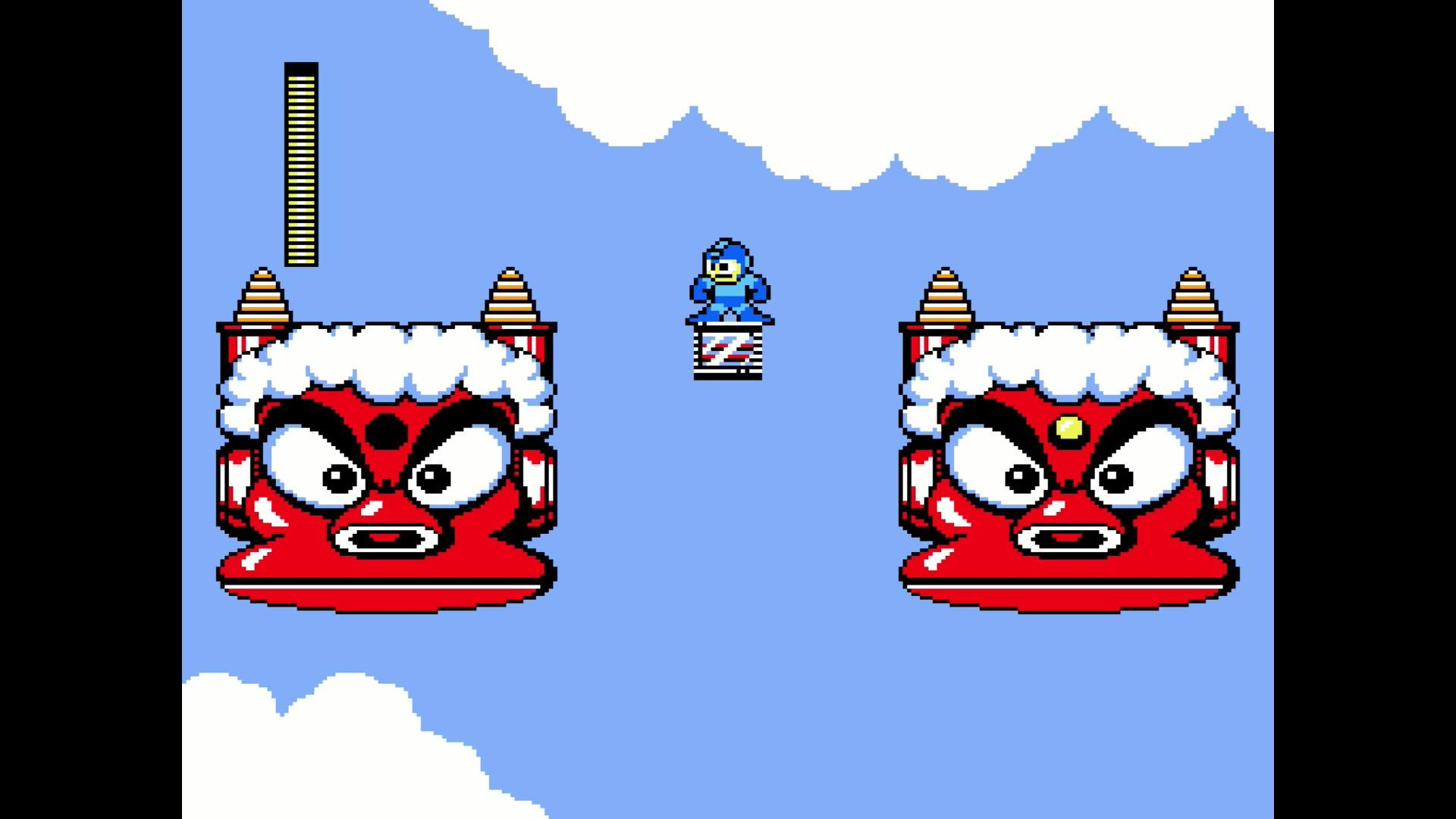 Mega Man Legacy Collection 15-07-15 008