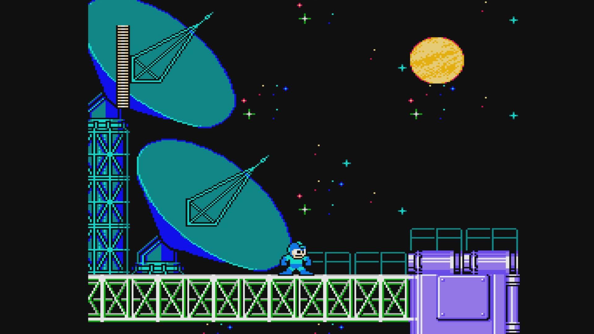 Mega Man Legacy Collection 15-07-15 012