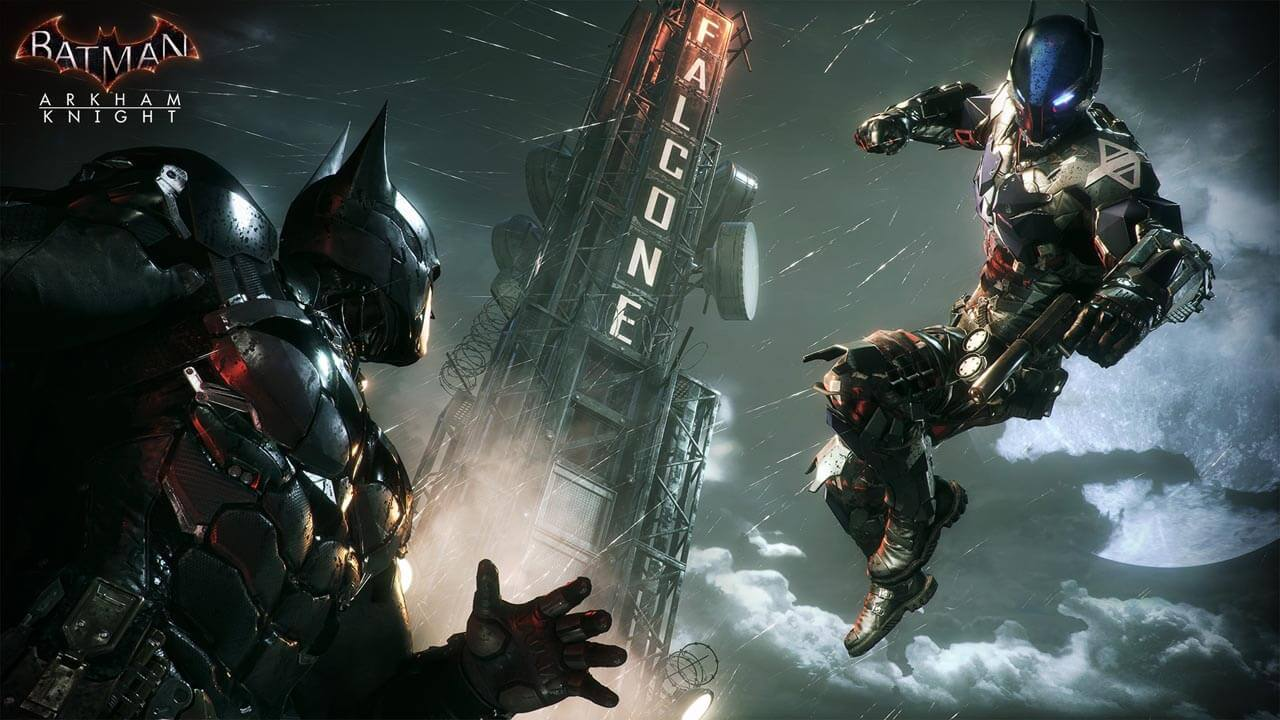 Batman-Arkham-Knight-REVIEW-001