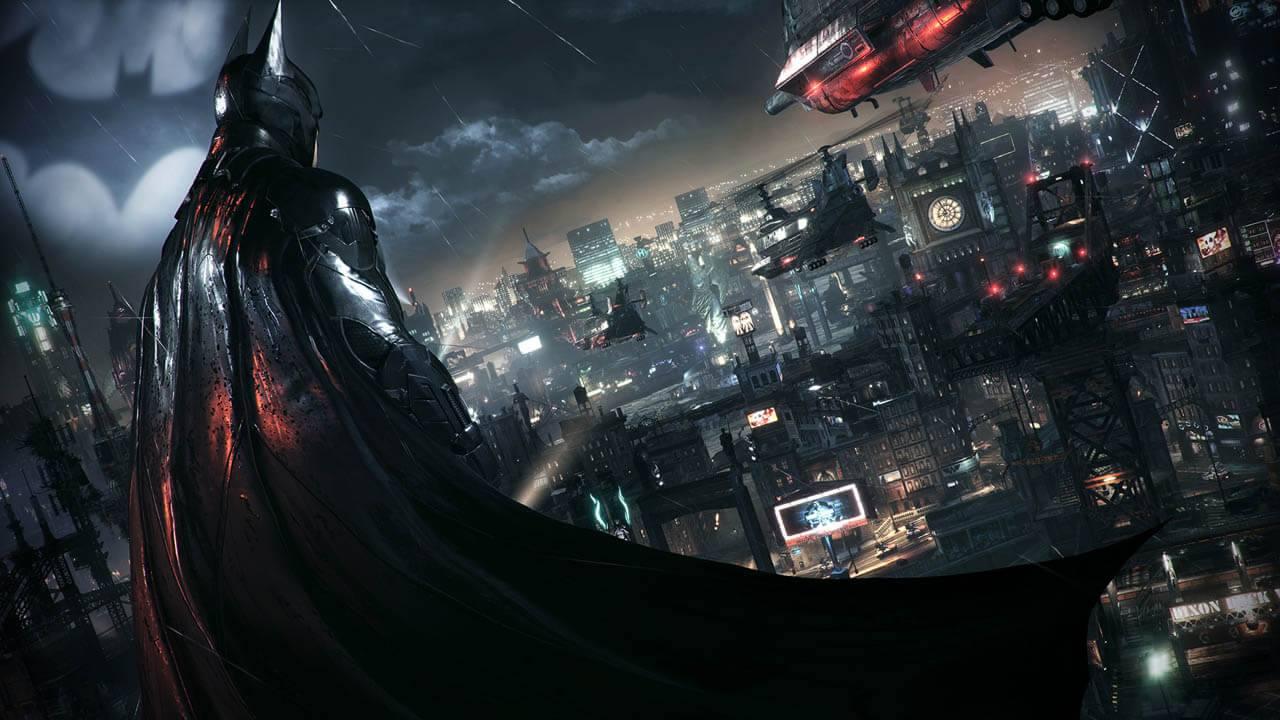 Batman-Arkham-Knight-REVIEW-002