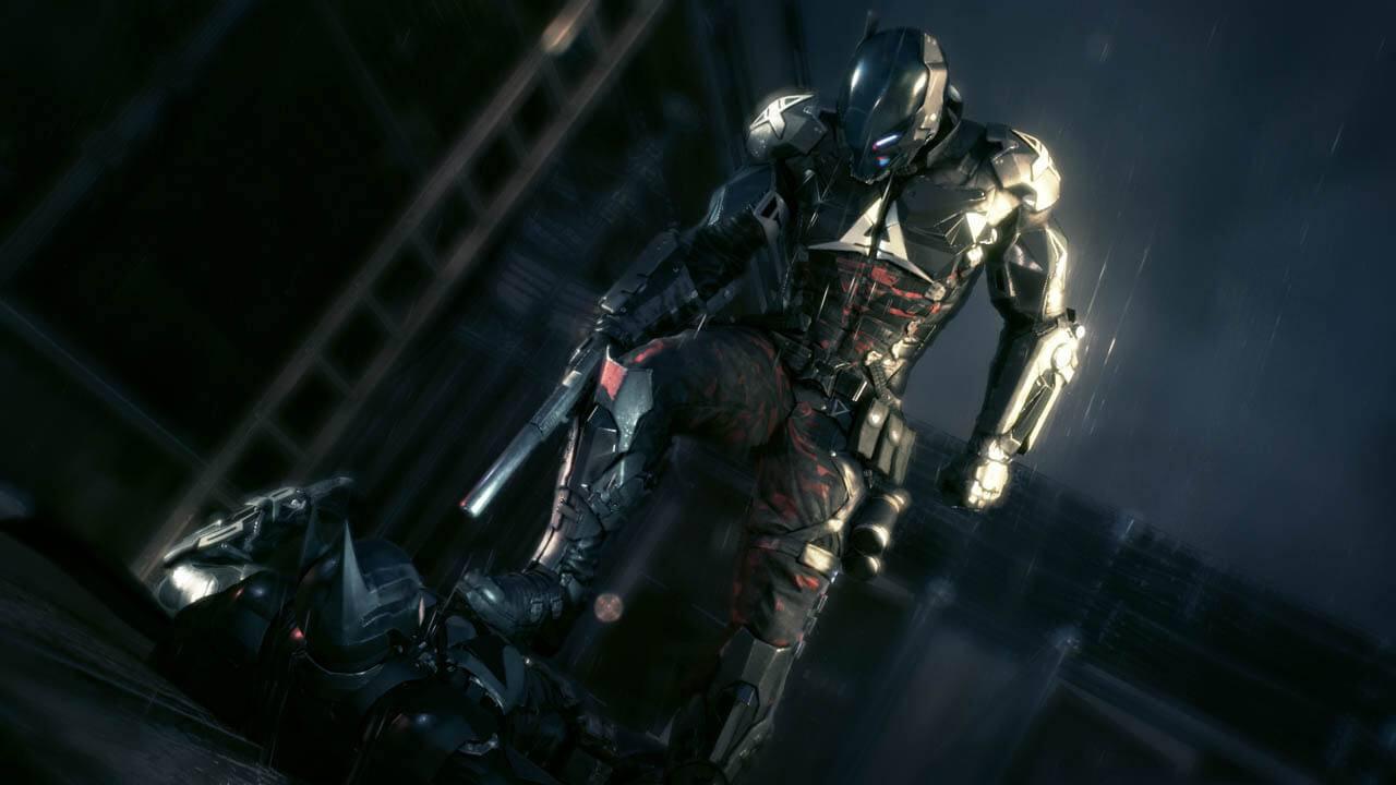Batman-Arkham-Knight-REVIEW-003