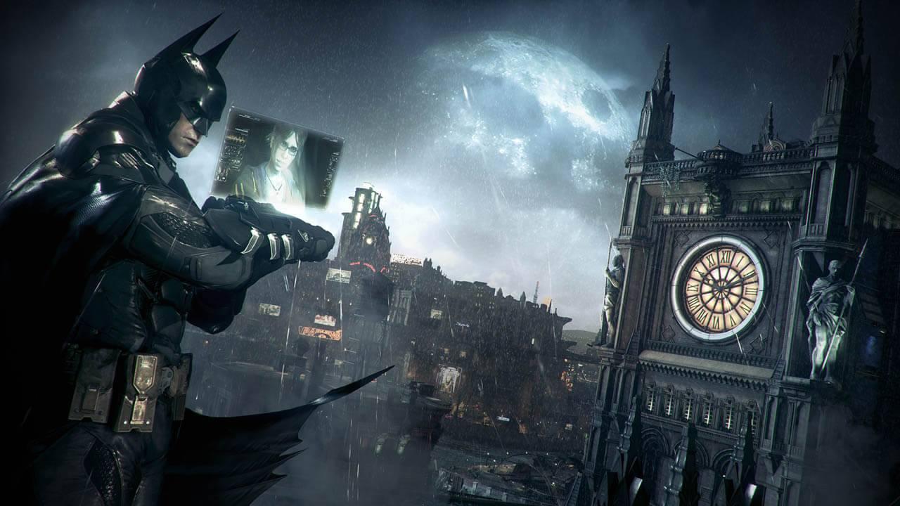 Batman-Arkham-Knight-REVIEW-005
