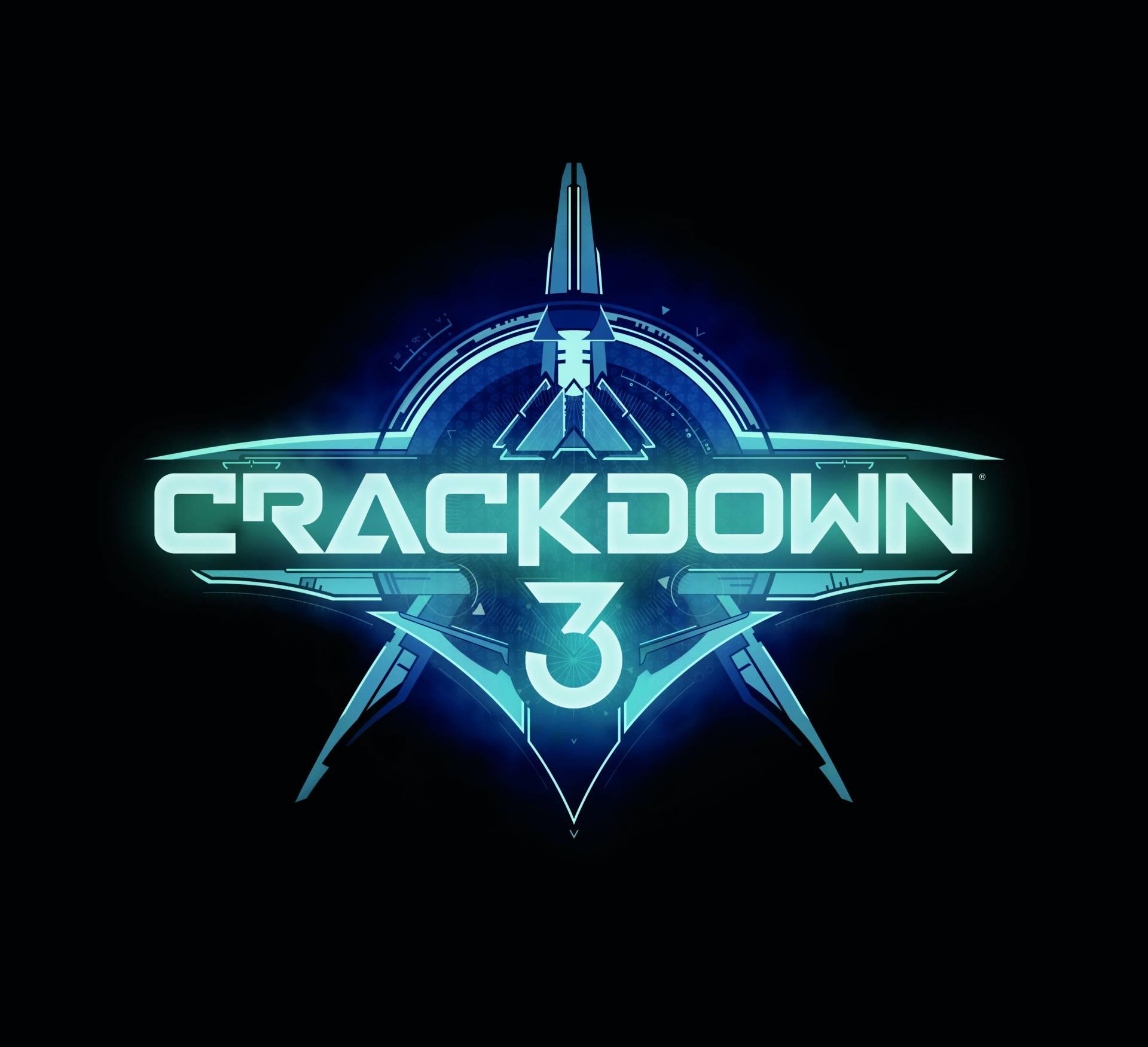 Crackdown-3_2015_08-04-15_010