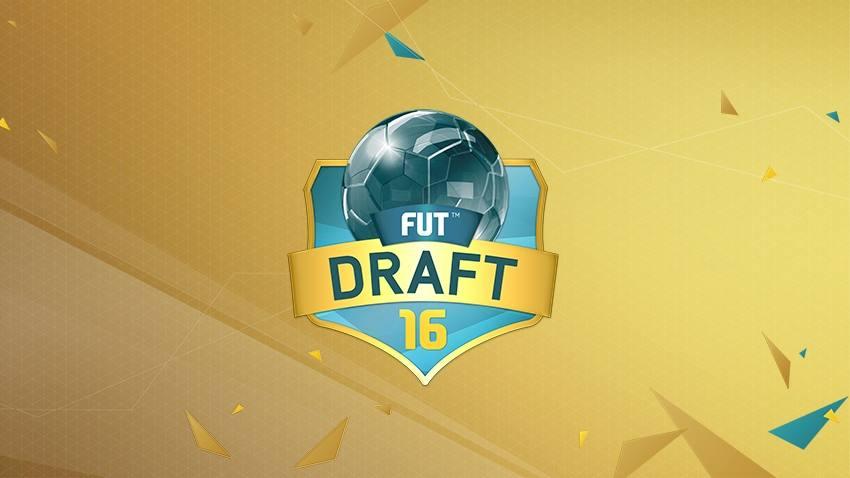 FIFA 16 05-08-15 001