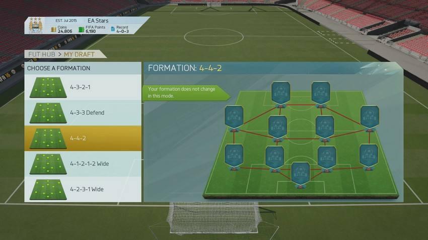 FIFA 16 05-08-15 002