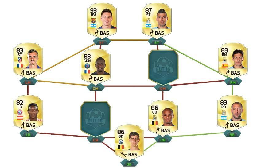 FIFA 16 05-08-15 004
