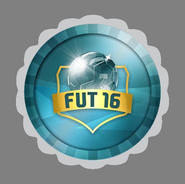 FIFA 16 05-08-15 006
