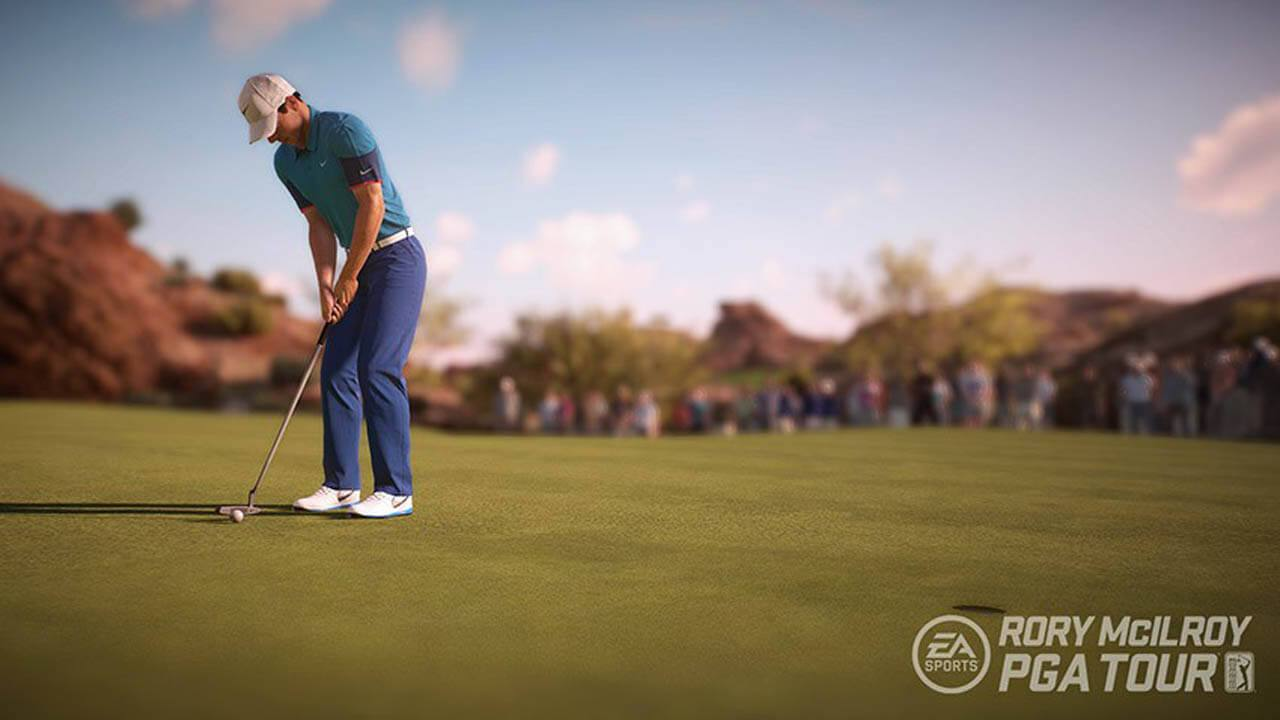 Rory-McIlroy-PGA-Tour-REVIEW-003