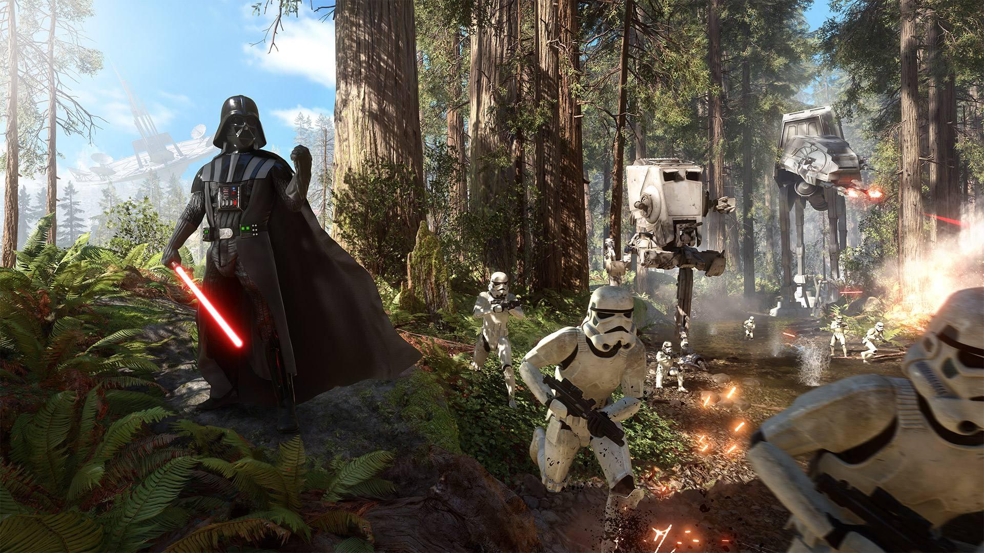 Star Wars Battlefront 13-08-15 001