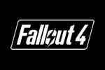 Fallout 4 Logo black (2)