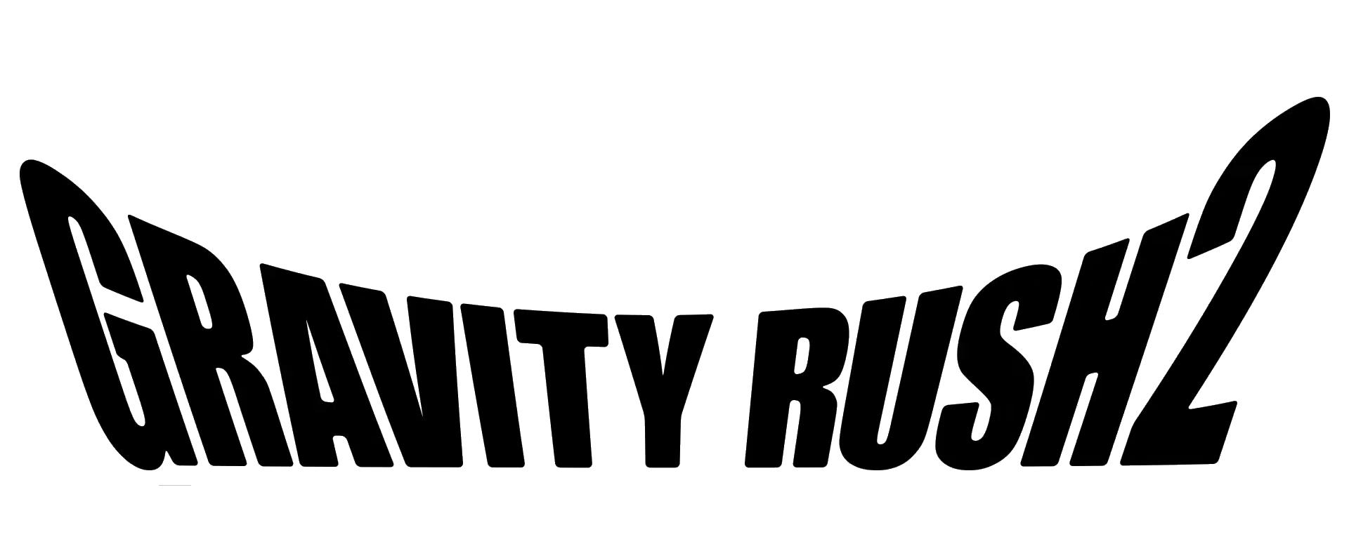 POST -- Gravity Rush 2 -- Retrasado al 18 de Enero 2017 Gravity-Rush-2-Logo
