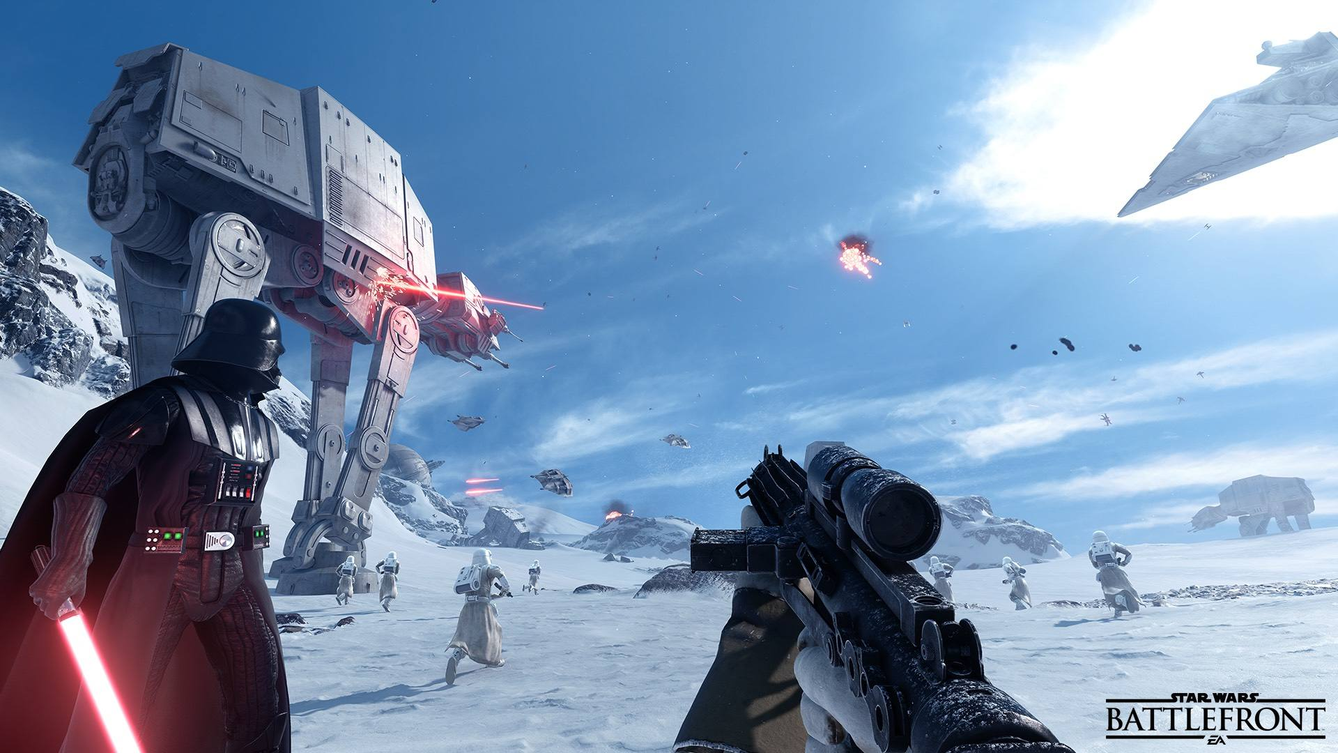 Star Wars Battlefront 01-09-15 001