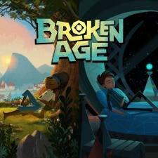 Broken Age Icon PSN