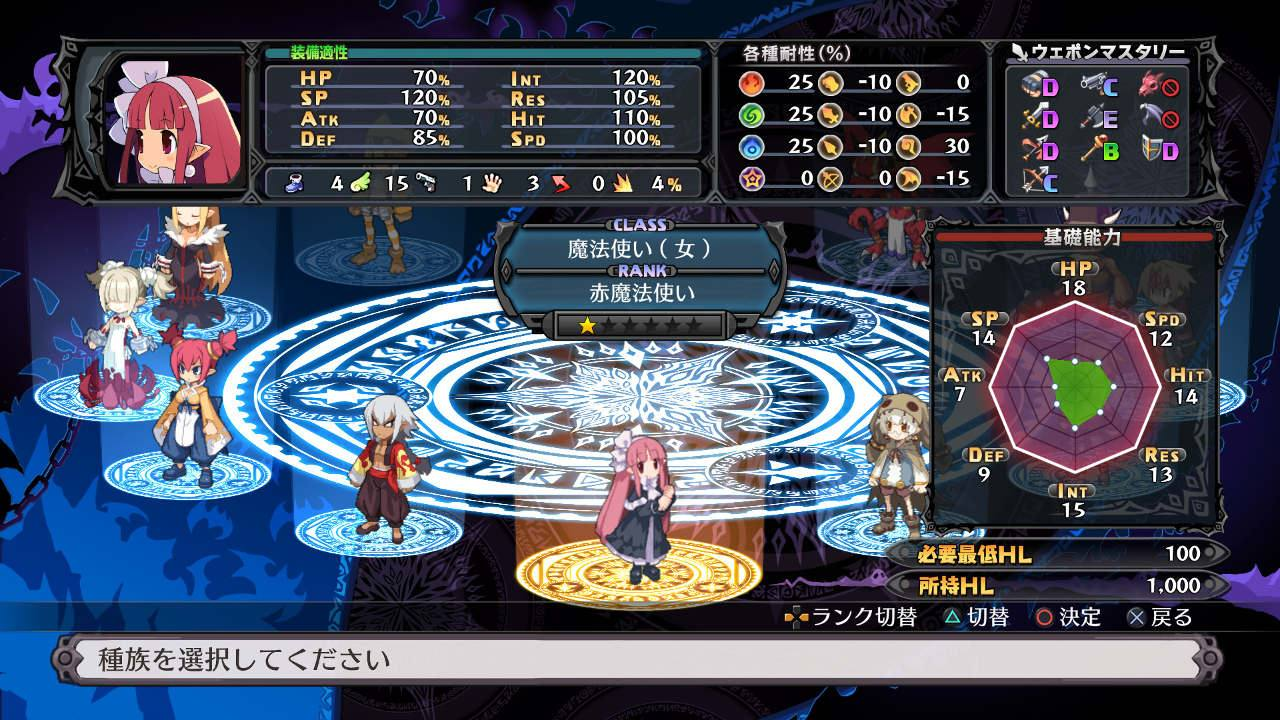 Disgaea-5-Alliance-of-Vengance-REVIEW-003