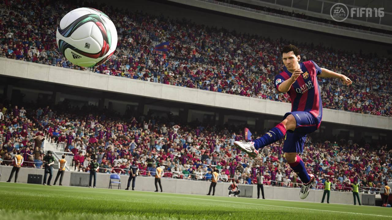 FIFA-16-REVIEW-001