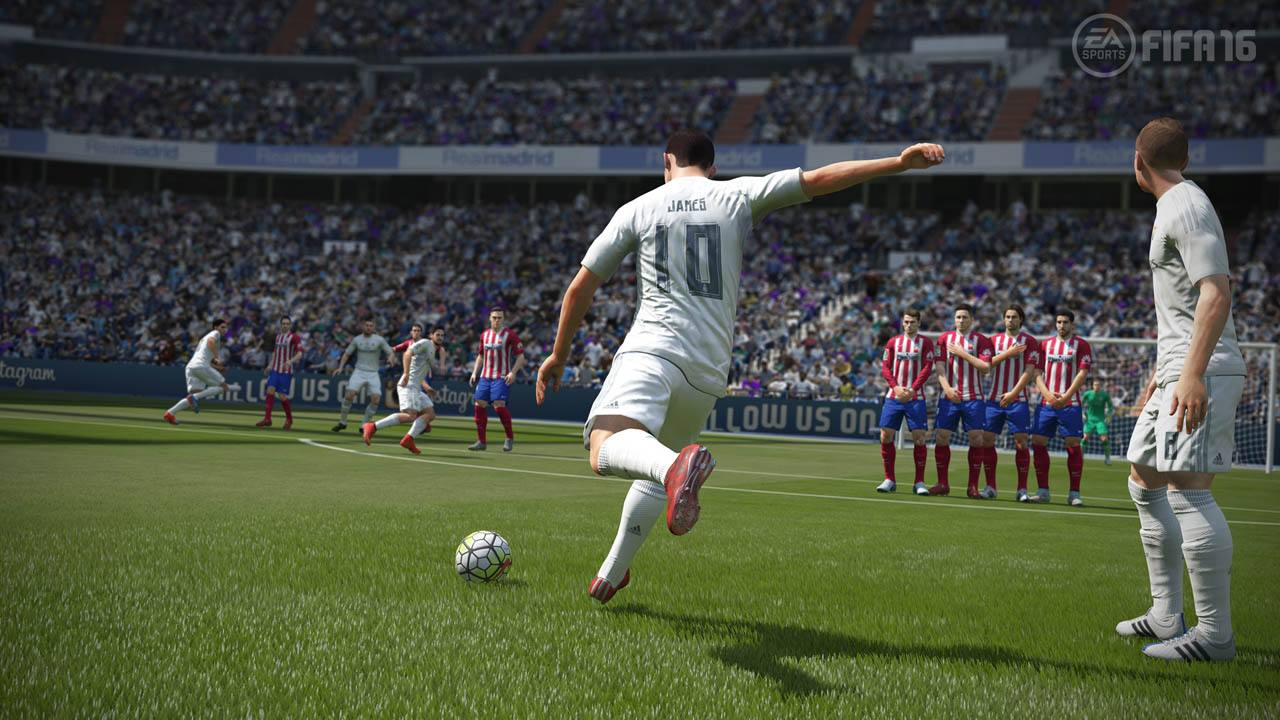 FIFA-16-REVIEW-002