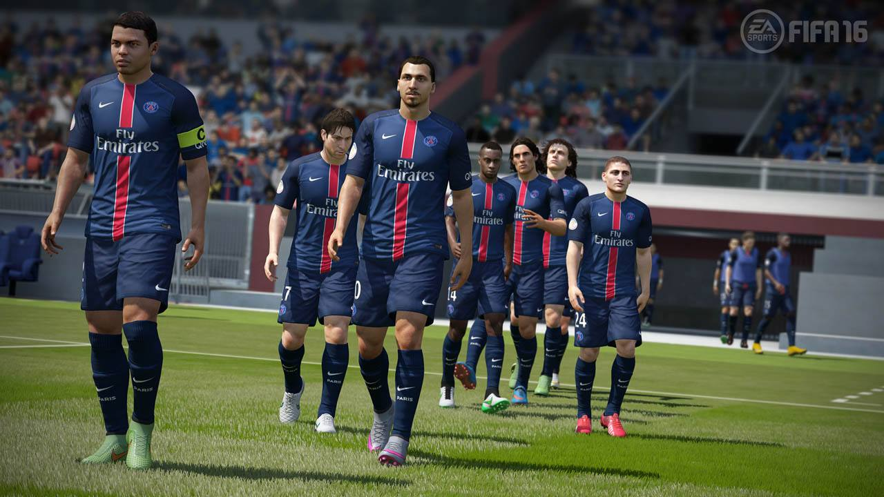FIFA-16-REVIEW-003