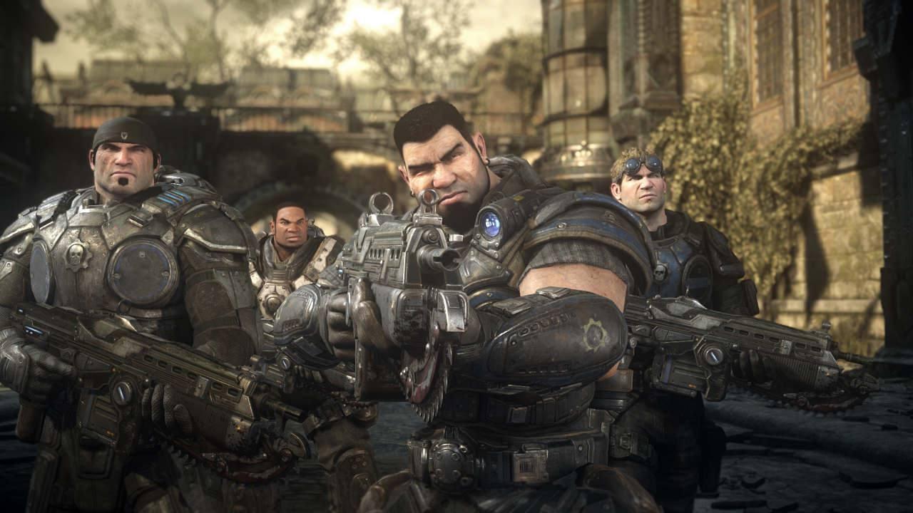 Gears-of-War-Ultimate-Edition-REVEW-001