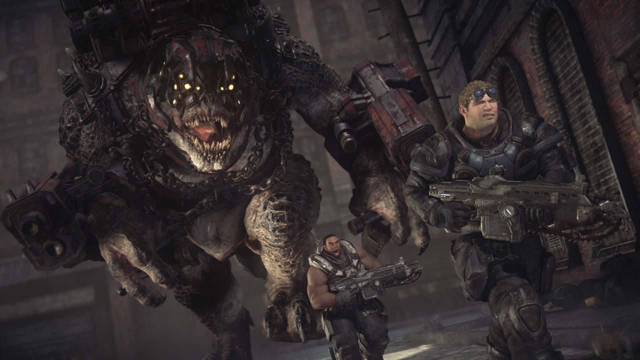 Gears-of-War-Ultimate-Edition-REVEW-002