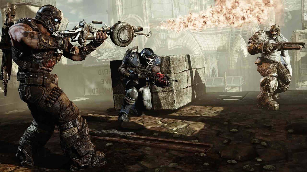 Gears-of-War-Ultimate-Edition-REVEW-004