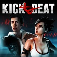 Kickbeat Icon PSN