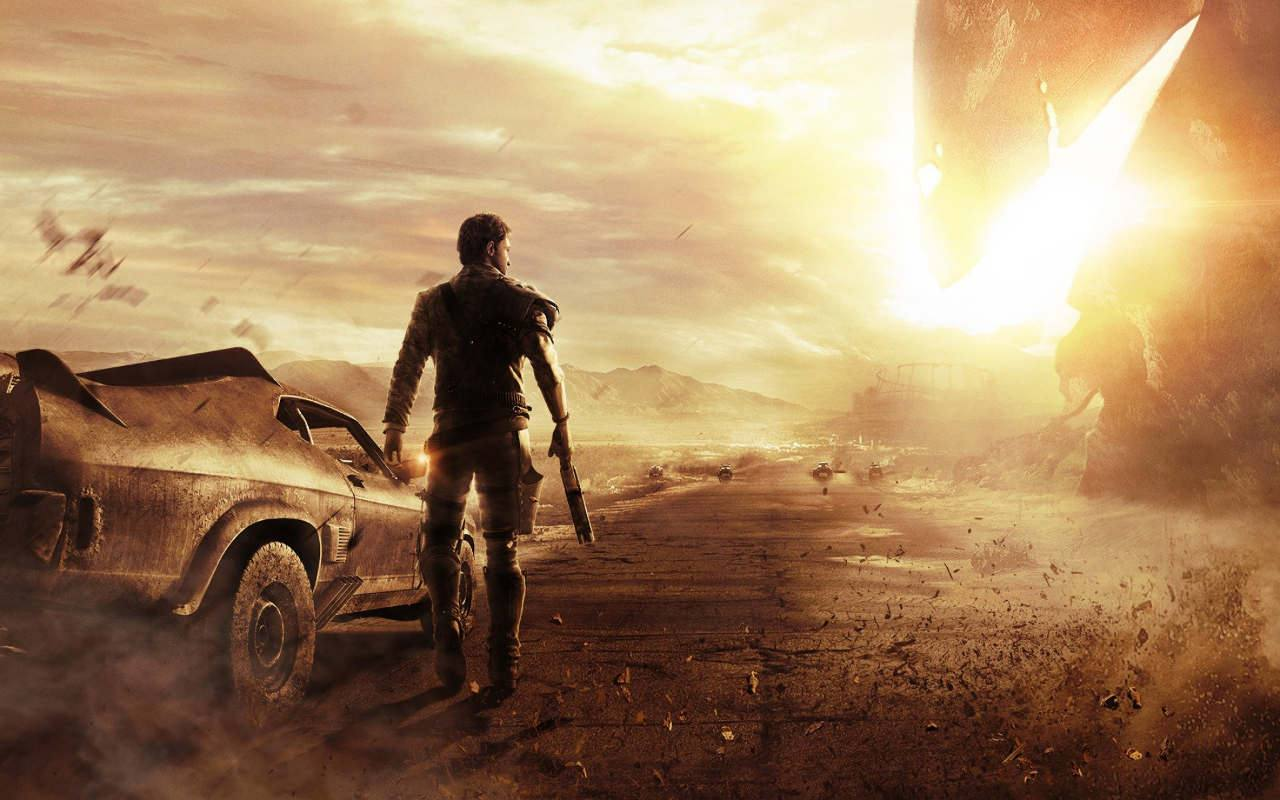 Mad-Max-REVIEW-004