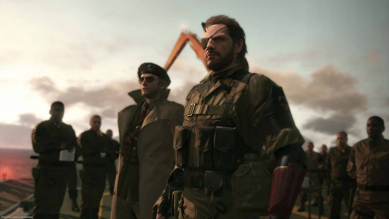 Metal-Gear-Solid-V-The-Phantom-Pain-REVIEW-001