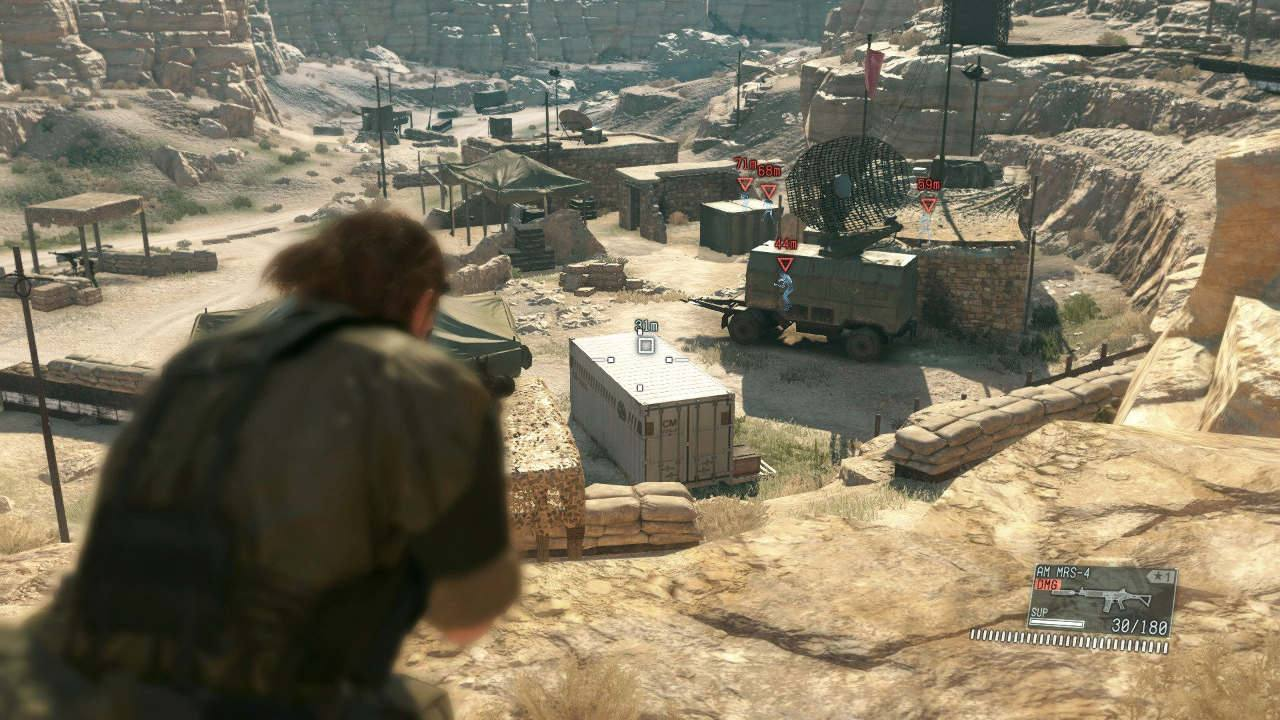 Metal-Gear-Solid-V-The-Phantom-Pain-REVIEW-003